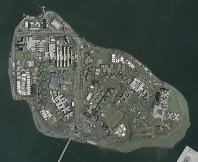 1099px-USGS_Rikers_Island