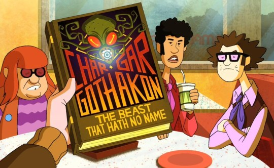 char-gar-gothakon