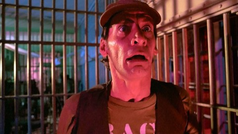 ernest-goes-to-jail