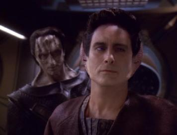 jeffrey-combs-star-trek