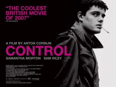 control_xxlg
