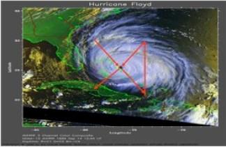 hurricane-alpha-pattern