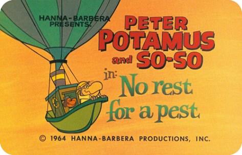 peter-potamus