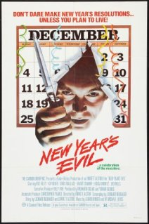 New-years-evil