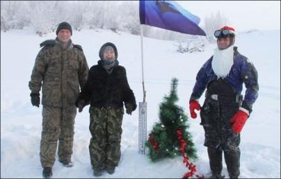 siberian-new-year