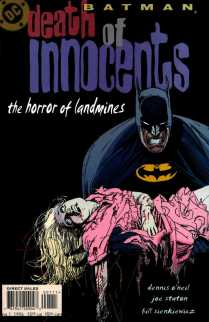batman-death-of-innocents
