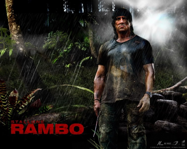 rambo-part-whatever