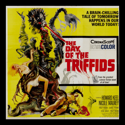 the-day-of-the-triffids