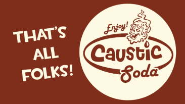 caustic-soda-fanfarewell
