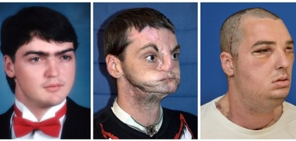 face-replacement-phases