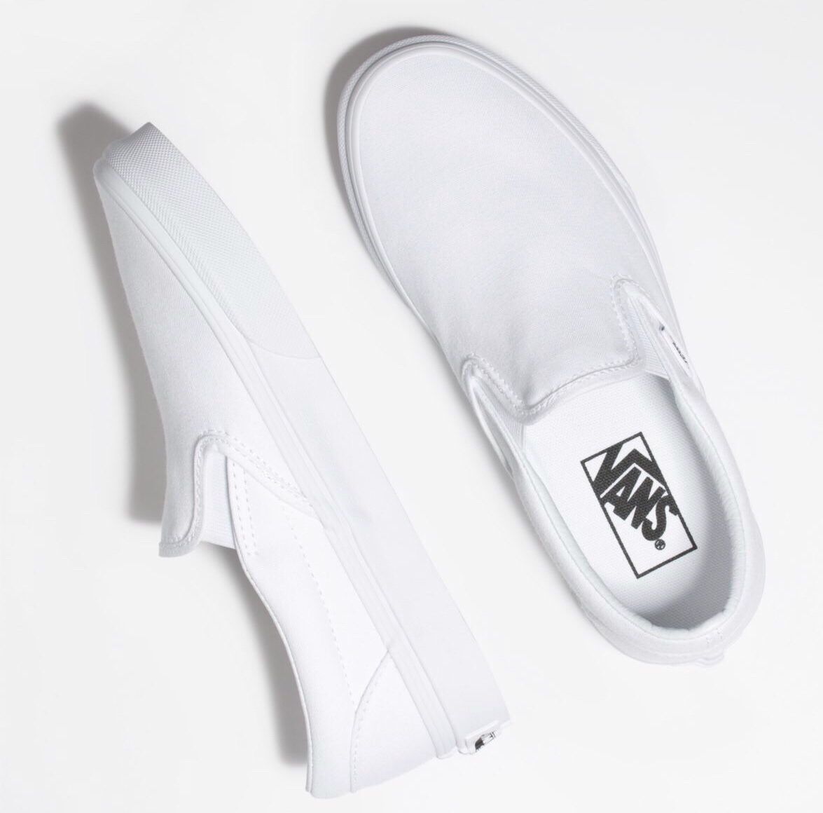 Affordable Sneakers For Back To School 2018 Caution District