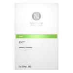 """ネリウム NERIUM""""EHT メモリー フォーミュラ""""買取ります。"""