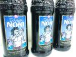 【モリンダ】製品 高額査定 買取 タヒチアンノニジュース 買取させていただきました。
