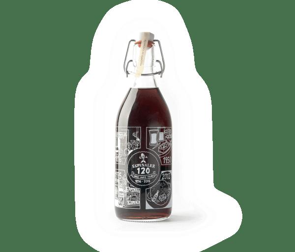 Wermut Vermouth Espinaler