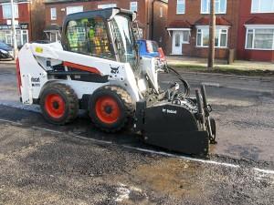 aluguel de fresadora de asfalto