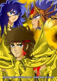 [Diego_Maryo]-Gold Saints