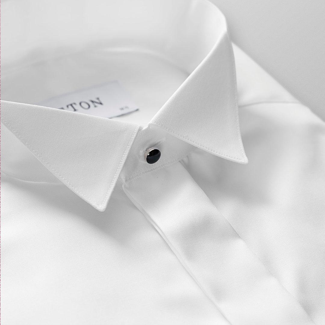πουκαμισο-eton-300033518b