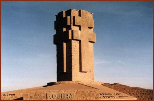 Koufra