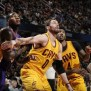 Cleveland Cavaliers Vs Los Angeles Lakers Game Recap