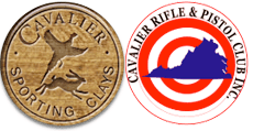 Cavalier Sporting Clays