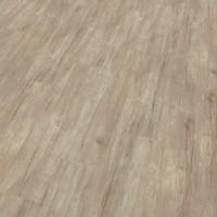 1942 Driftwood, grey   Cavalio Flooring