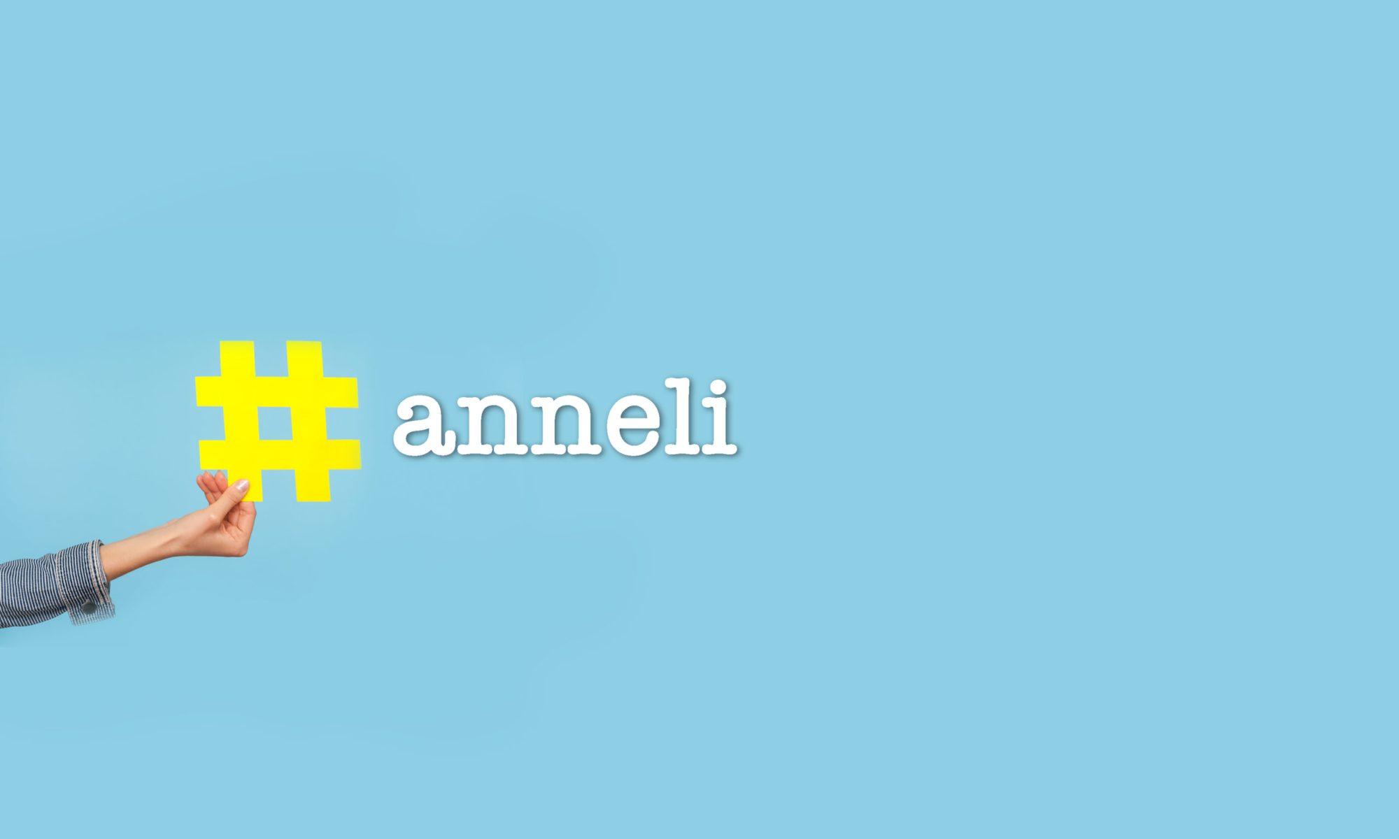 #anneli