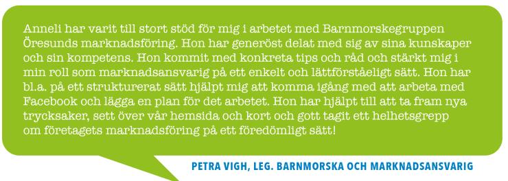 www.bmgo.se