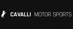 CAVALLI Motorsports | Mechanical services | Euro Specialists | 24/7 RACV Road Side Assist  & Towing