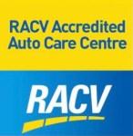 RACV Providers