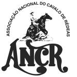 ANCR – Associação Nacional do Cavalo de Rédeas :