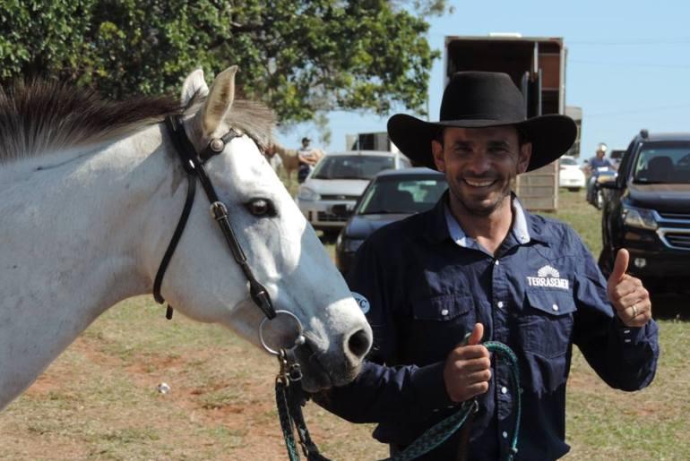 Daniel Araújo constrói uma carreira sólida em Bauru