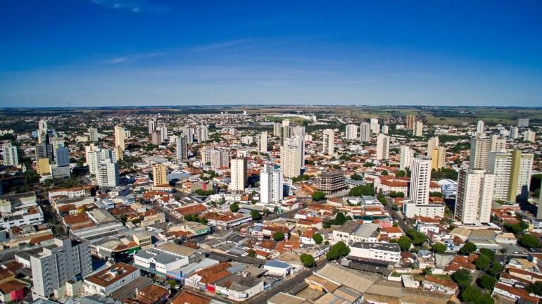 Nacional e Potro do Futuro Paint Horse vai ser realizado este ano em Araçatuba