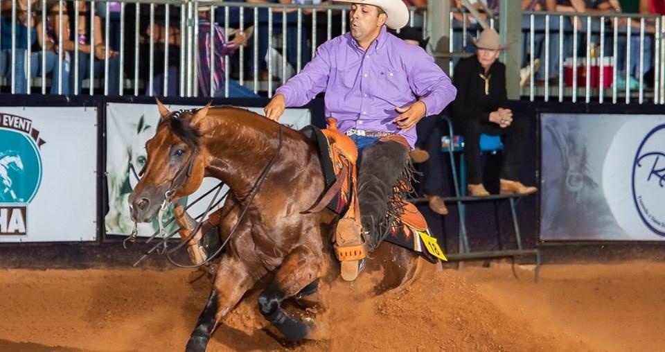 ANCR Super Stakes encerra temporada de provas oficiais de 2019