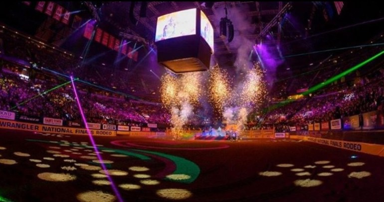 NFR 2019 entra na reta final da disputa