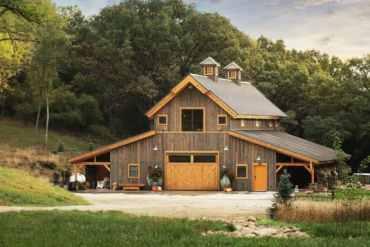 celeiros de madeira_veja opções