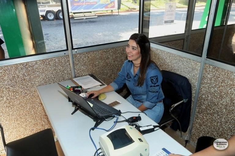 Conheça Juliana Magalhães, Superintendente Técnica da ABQM A saber, o Stud Book é um arquivo oficial que organiza e guarda os registros genealógicos de uma determinada raça pura de animal