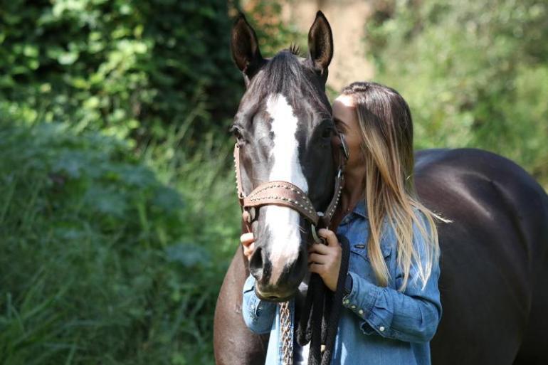 O que a quarentena pode proporcionar de bom na relação com os cavalos? Sem provas e rodeios, quem pode está vivenciando algo diferente com seu cavalo
