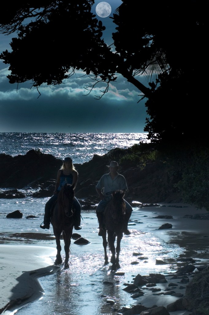 Paulo Junqueira, experiente cavaleiro de longas distâncias, fornece dicas de como você aproveitar melhor sua cavalgada