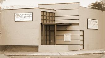 Vallejo office