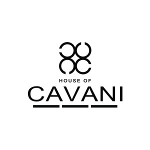 About the House of Cavani