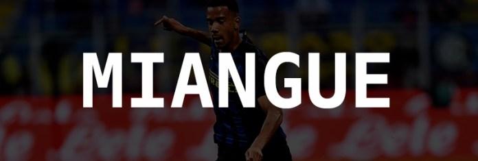 Senna Miangue