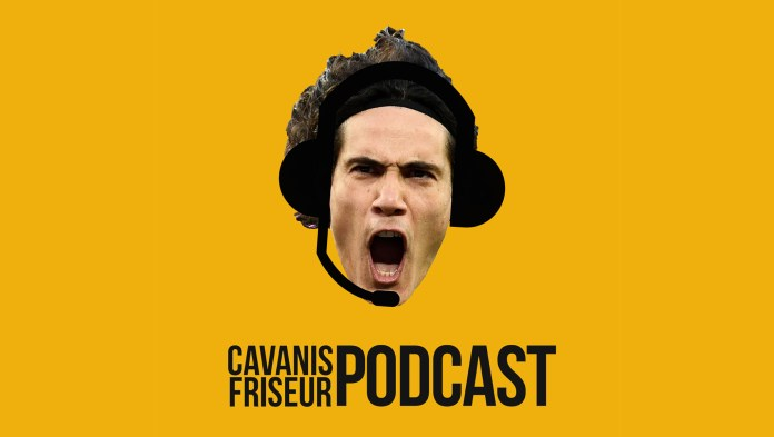 Fussball Podcast