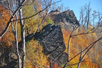 Ivanov vrch