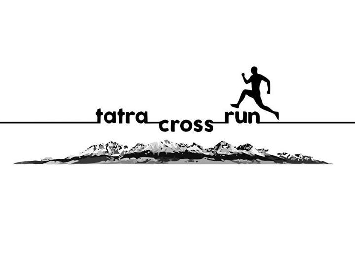 tatra-cross-run