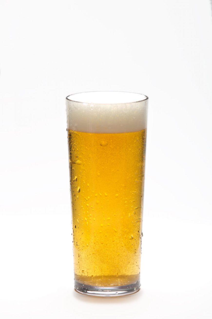 Bieres Francaises
