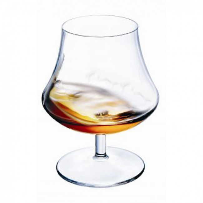 Cognacs & Calvados