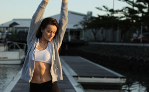 体幹トレーニングを始める前に知るべきこと