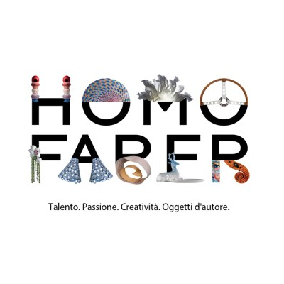 Caveau_Royal_Homo-Faber