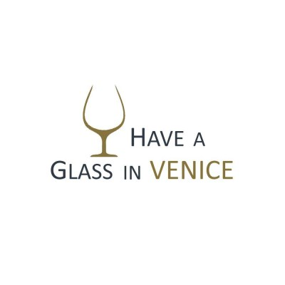 have-a-glass-in-venice-Caveau_Royal