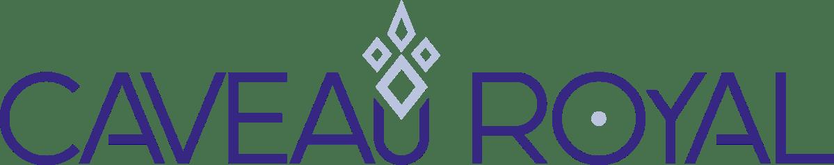 Caveau_Royal_Logo_Quadricromia